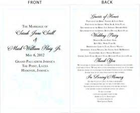 unique funeral programs in remembrance quotes for wedding programs image quotes at