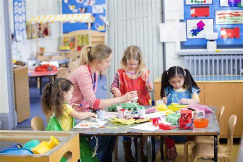 the preschool parent relationship kla schools of coral 192 | the preschool parent relationship