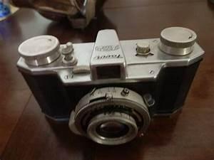 Appareil Photo Vintage : appareil photo favor dr w hler vintage photo vintage ~ Farleysfitness.com Idées de Décoration