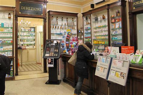 test di prezzi test di prezzo in farmacia e bambino