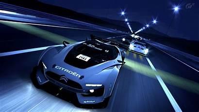 Turismo Gran Playstation Games Ps3 Cars Gt