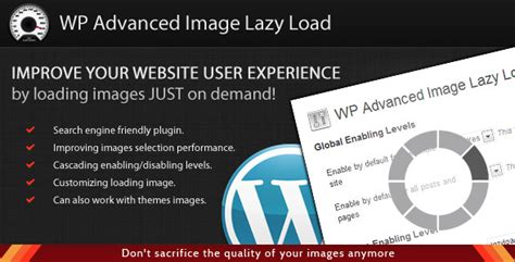 Speed Up Your Wordpress Site With Lazy Load Tools Managewp