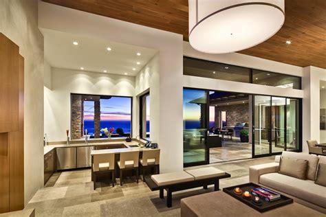 living room bar ideas marceladickcom