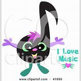 Candy Bar Images Clip Art | 450 x 470 jpeg 26kB