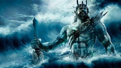 Netflix está produzindo Kaos, série sobre Mitologia Grega   Observatório de Séries