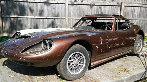 marcos gt great expectations