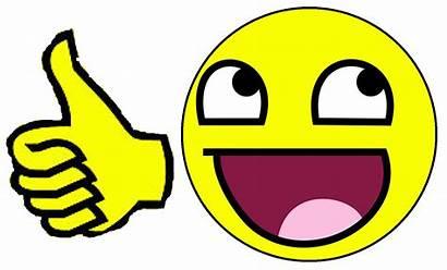 Job Clip Clipart Team Cliparts Smiley Wiki