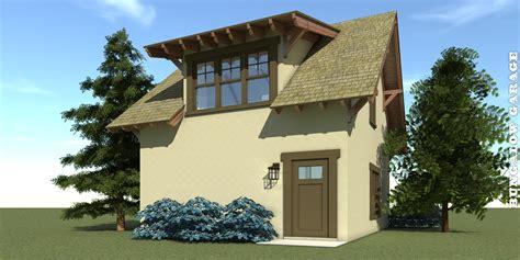 craftsman garage apartment  car garage tyree house plans