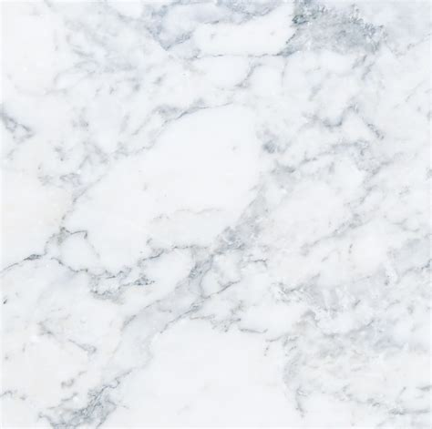 marble wallpapers backgrounds images pictures