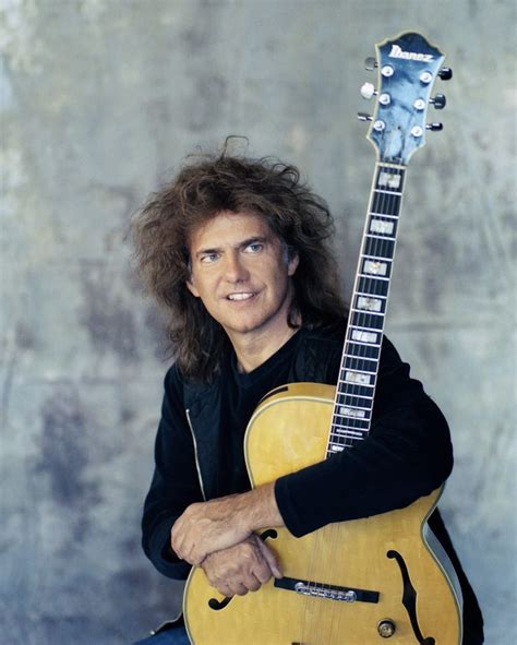 23 best images about pat metheny on composers town and upcoming concerts