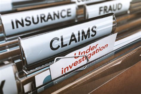 Conducts surveillance and investigative research on claim subjects to see if they are committing fraud in their insurance claim. Private Investigator - Toronto Security Company - Insurance Investigations