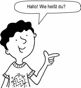 Was Heißt Kfw : ich hei e wie hei t du deutschesteveterradas ~ Frokenaadalensverden.com Haus und Dekorationen