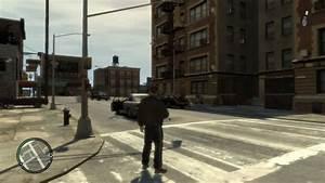GTA IV gameplay - YouTube