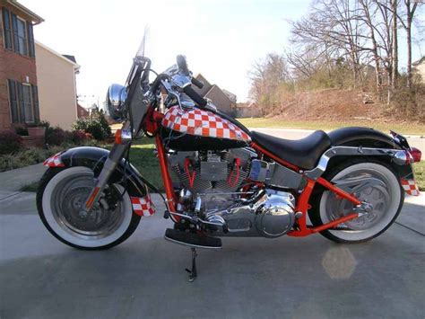 17 Best Images About Bad Ass Motorcycles On Pinterest