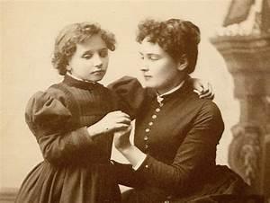 ESL Blog: Helen Keller