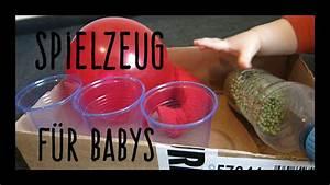 Spielzeug Für Autositz : spielzeug f r babys diy youtube ~ Eleganceandgraceweddings.com Haus und Dekorationen