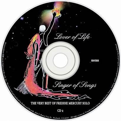 Freddie Mercury Songs Singer Lover Very Solo