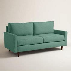1000 images about the sofa search on discount