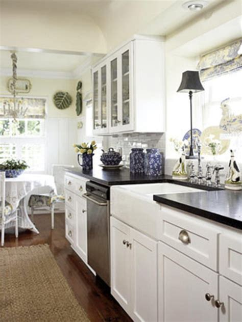 galley kitchen ideas kitchen layouts for galley kitchens afreakatheart
