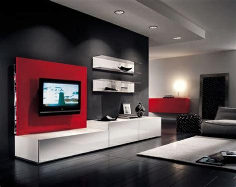 le meuble tv design  style pour linterieur