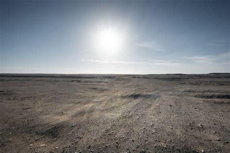 Marginal Land Definition