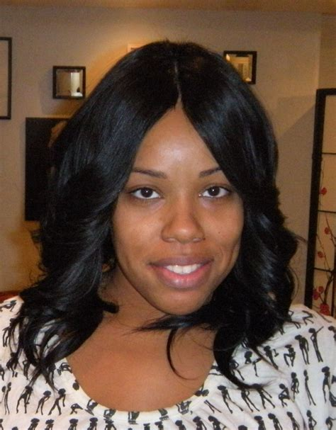 Duby Hairstyles Sew In by Duby Hairstyles Sew In 2012 76 Jpg 1302 215 1668 2014