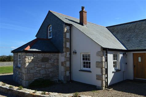 Porthleven Holiday Cottages 30 Self Catering Cottages