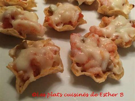 recettes plats cuisin駸 recettes de les plats cuisinés de esther b 6