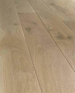 11 best images about parquet celle saint cloud on With carresol parquet