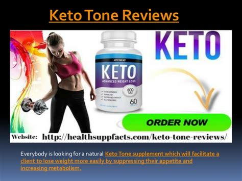 keto tone shark tank weight loss diet pills