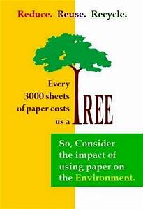 Essay On Deforestation scholarship ma creative writing creative writing bradford what are the techniques used in igbo creative writing