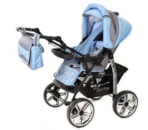 siege auto en solde baby sportive landau pour bébé siège auto poussette
