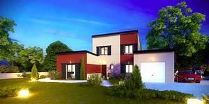 Maison Pierre 77 : des avis sur maisons pierre zoom sur ce constructeur de ~ Melissatoandfro.com Idées de Décoration