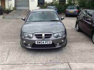 Mg Zt V8 : mg rover 75 zt 260 se v8 mustang engine car for sale ~ Maxctalentgroup.com Avis de Voitures