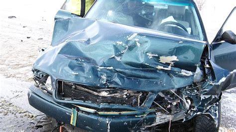 Car Accident Trauma Treatment