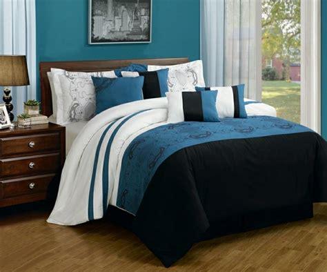 Bemerkenswert Wandfarbe Petrol Wirkung Wandfarbe Petrol Schlafzimmer