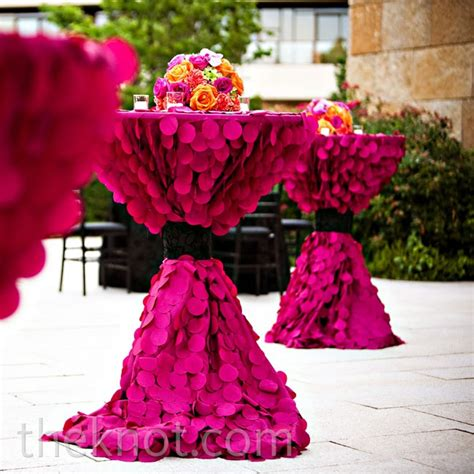 drink table decorating tips for decorating highboy and cocktail tables highboy
