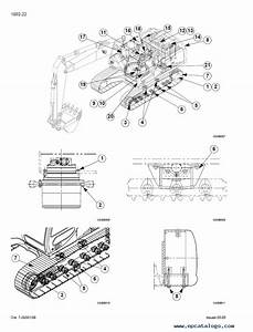 Saab 9000 Workshop Wiring Diagram