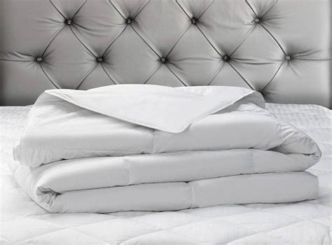 bedding  hotels  store