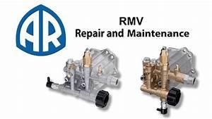 Annovi Reverberi Rmw 2 2g24 Parts Diagram