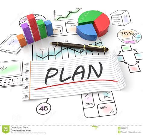 Marketing Planning Stock Photo - Image: 39350713