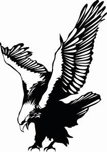 War Torn » Blog Archive » Crow and Eagle