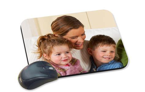 creer tapis de souris 28 images comment cr 233 er un tapis de souris personnalis 233 cr 233