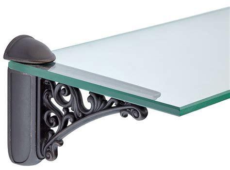 cabinet adjustable shelf hardware bathfashion com offers bosetti marella bmh 216152 bath