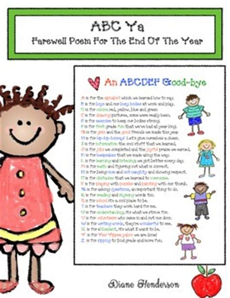 revised abc ya farewell poem for the end of the year by 532 | original 1854690 1
