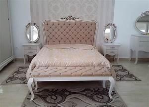 meuble chambre a coucher 2017 urbantrottcom With meuble kelibia 2017