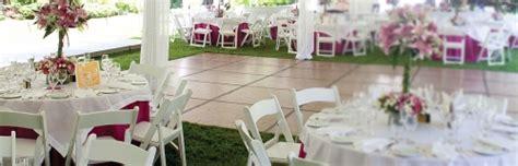 Office Supplies Hattiesburg Ms by Home Equipment Rental Rental Wedding Rental Diy