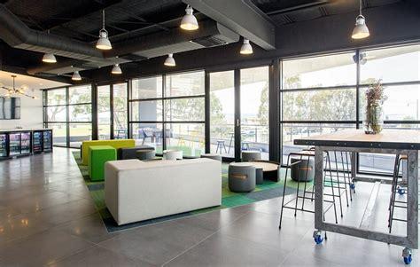 interior design lighting 21 office ceiling designs decorating ideas design Industrial