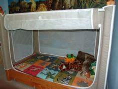 bedroom furniture  decor autism  pinterest
