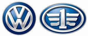 Volkswagen to launch budget brand in China next year